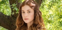 Starz programme la série The Spanish Princess